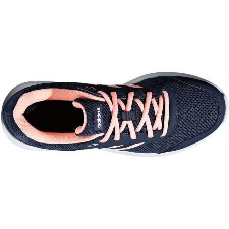 Dámska bežecká obuv - adidas DURAMO LITE 2.0 W - 2