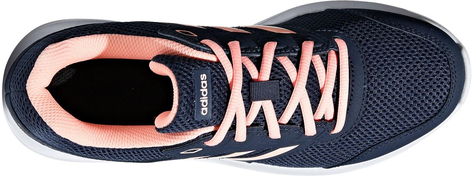 adidas DURAMO LITE 2.0 W | sportisimo.pl