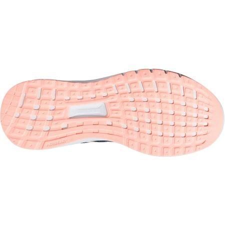 Dámska bežecká obuv - adidas DURAMO LITE 2.0 W - 3