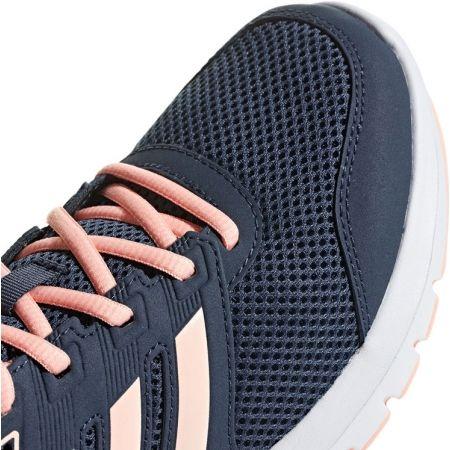 Dámska bežecká obuv - adidas DURAMO LITE 2.0 W - 4