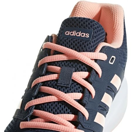 Dámska bežecká obuv - adidas DURAMO LITE 2.0 W - 5