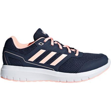 Dámska bežecká obuv - adidas DURAMO LITE 2.0 W - 1