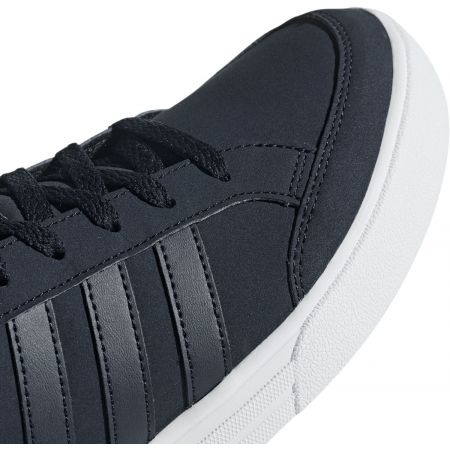 Pánské volnočasové boty - adidas VS SET - 4