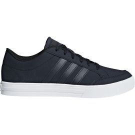adidas VS SET - Men's lifestyle shoes