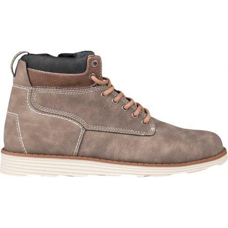 Pánská volnočasová obuv - Lotto URBAN - 2