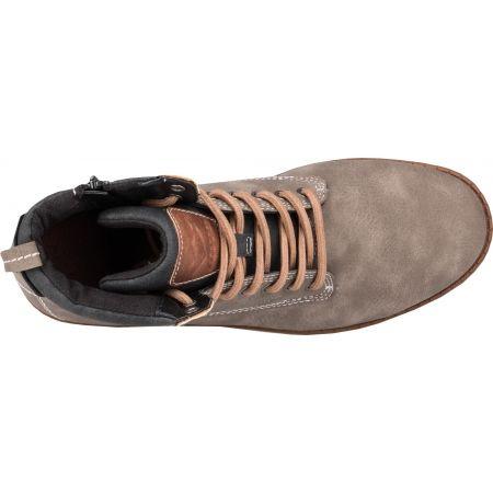 Pánská volnočasová obuv - Lotto URBAN - 4