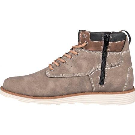 Pánská volnočasová obuv - Lotto URBAN - 3