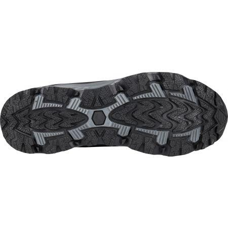 Pánská treková obuv - Crossroad TIMBO II - 5