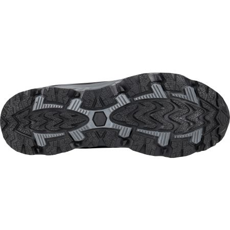 Pánska obuv - Crossroad TIMBO II - 5