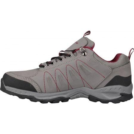 Дамски туристически обувки - Lotto DUHR - 3