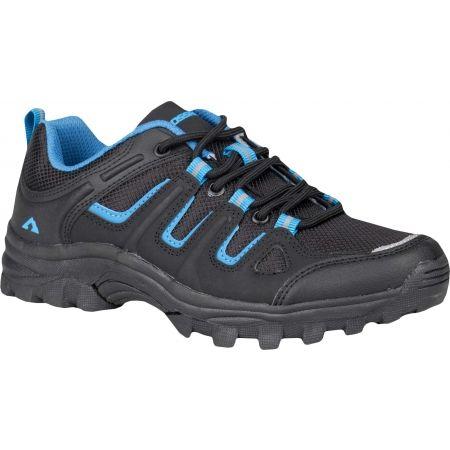 Crossroad DALTON II - Detská treková obuv