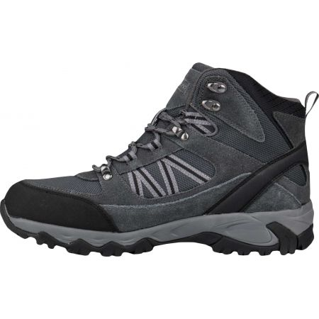 Pánská treková obuv - Crossroad DAKOTA II - 3