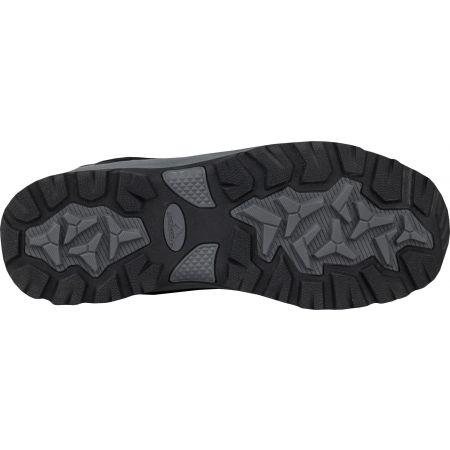 Pánska treková obuv - Crossroad DAKAR II - 5
