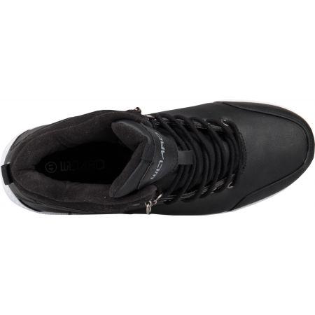 Férfi téli cipő - Willard COLLIN III - 4