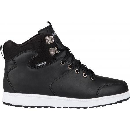 Férfi téli cipő - Willard COLLIN III - 2