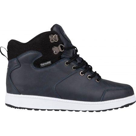 Pánska zimná obuv - Willard COLLIN III - 2