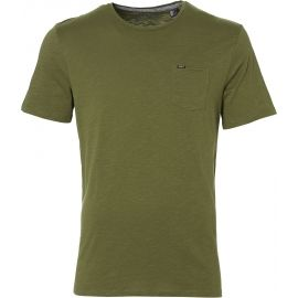 O'Neill LM JACK'S BASE REG FIT T-SHIRT - Pánské tričko