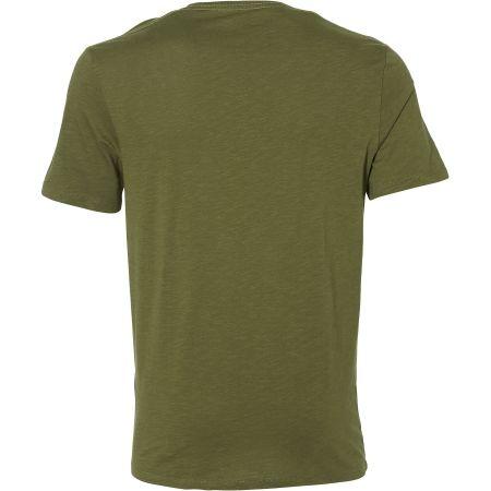 Pánské tričko - O'Neill LM JACK'S BASE REG FIT T-SHIRT - 2