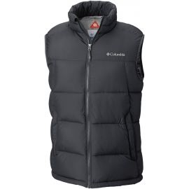 Columbia PIKE LAKE VEST - Men's vest