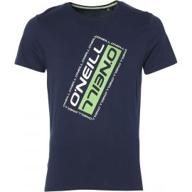 O'Neill LM SLANTED T-SHIRT - Pánské tričko