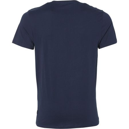 Pánské tričko - O'Neill LM SLANTED T-SHIRT - 2