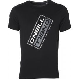 O'Neill LM SLANTED T-SHIRT - Tricou bărbați