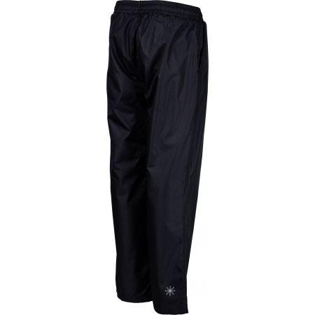 Detské zateplené nohavice - Lewro NOAM - 3