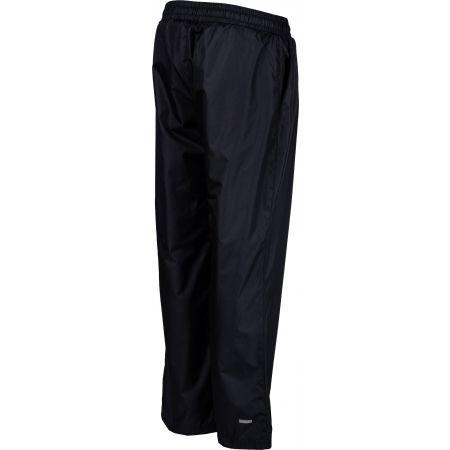 Dětské zateplené kalhoty - Lewro NOAM - 3