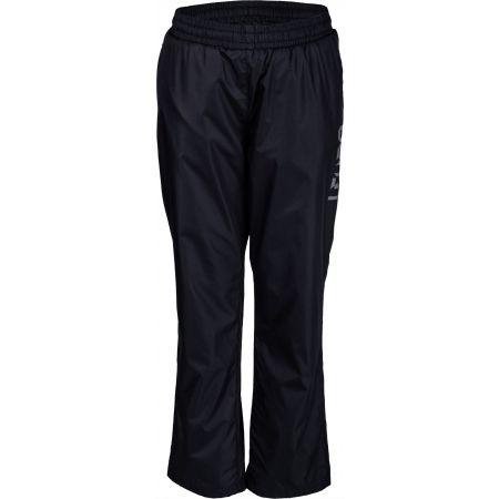 Dětské zateplené kalhoty - Lewro NOAM - 2