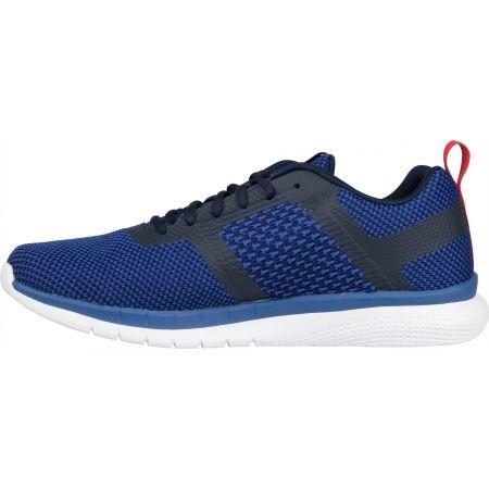 Pánska bežecká obuv - Reebok PT PRIME RUNNER - 4