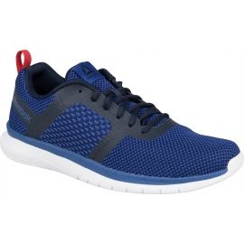 Reebok PT PRIME RUNNER - Men's running shoes
