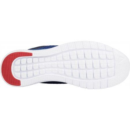 Pánska bežecká obuv - Reebok PT PRIME RUNNER - 6