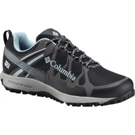 Columbia CONSPIRACY V OUTDRY - Women's outdoor shoes