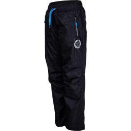 Lewro NILAN - Detské zateplené nohavice