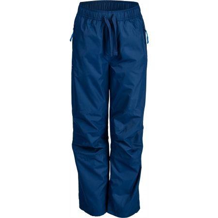 Chlapecké kalhoty - Umbro ADAM - 2