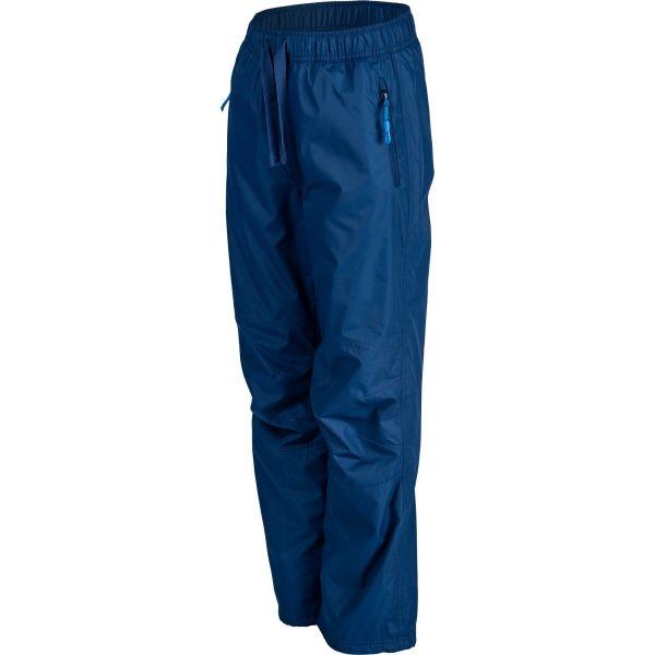 Umbro ADAM - Chlapčenské nohavice