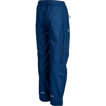 Chlapecké kalhoty - Umbro ADAM - 3