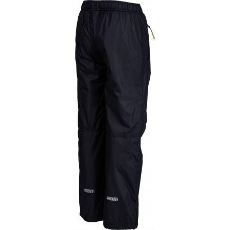 Chlapčenské nohavice - Umbro JOSHUA - 3