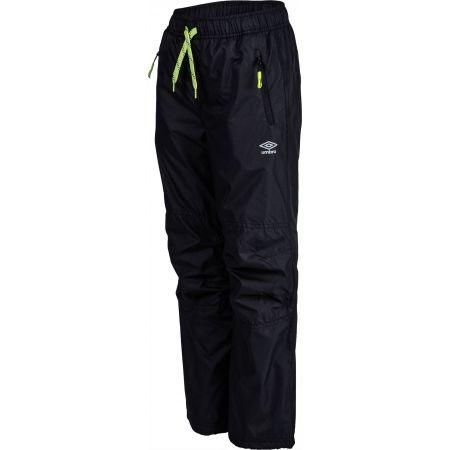 Umbro JOSHUA - Chlapecké kalhoty
