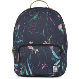 The Pack Society CLASSIC BACKPACK - Women's backpack