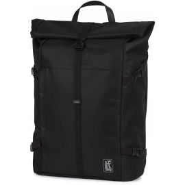 The Pack Society DAY PACK
