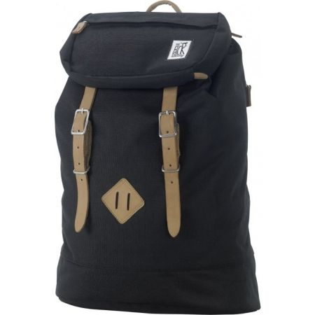Stylový unisex batoh - The Pack Society PREMIUM BACKPACK - 2