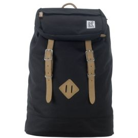 The Pack Society PREMIUM BACKPACK - Rucsac stilat unisex