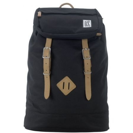 Stylový unisex batoh - The Pack Society PREMIUM BACKPACK - 1