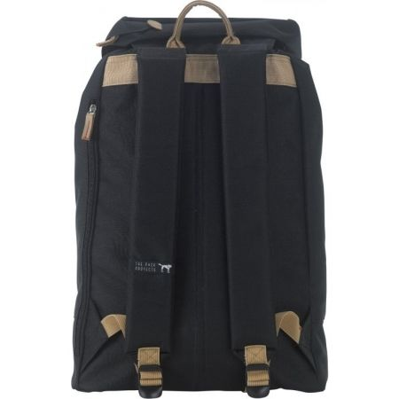 Stylový unisex batoh - The Pack Society PREMIUM BACKPACK - 3