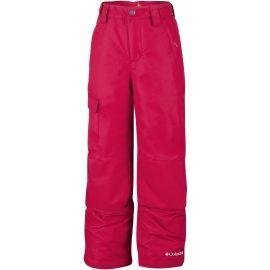 Columbia BUGABOO II PANT - Детски зимни панталони