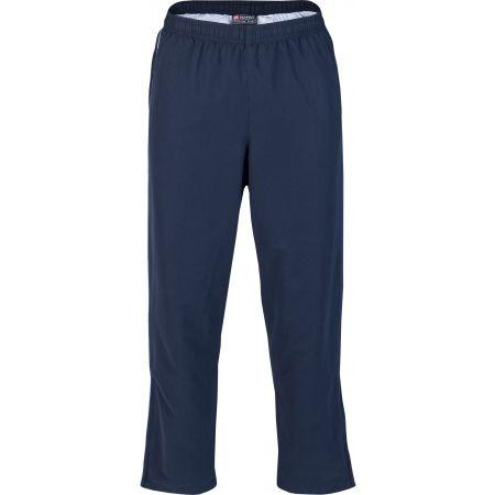 Pantaloni de băieți - Lotto ASSIST MI PANT JR - 2