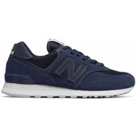 New Balance ML574ETB - Men's leisure shoes