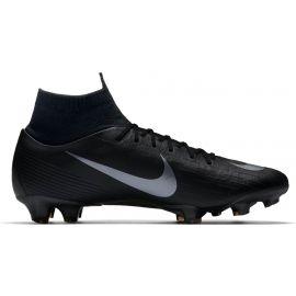 Nike SUPERFLY 6 PRO FG - Ghete de fotbal bărbați