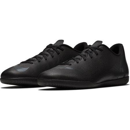 Мъжки бутонки за зала - Nike VAPORX 12 CLUB IC - 3